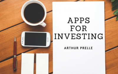 Apps for Investing